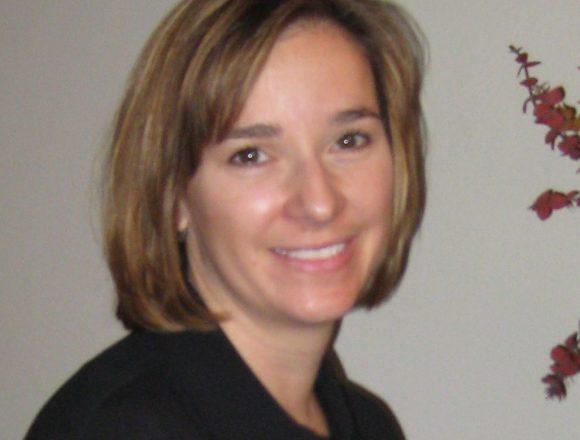 Dr. Christina Diorio